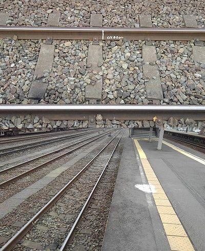 いさりび鉄道a57