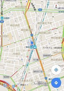 東京メトロ銀座線20