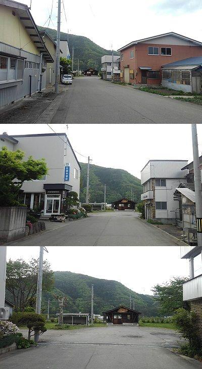 会津鉄道会津線68