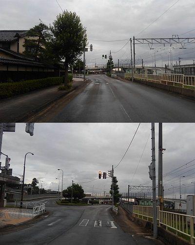 福井鉄道鯖浦線03