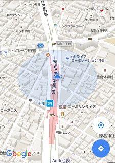 東京メトロ有楽町線26