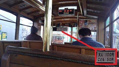 上毛電気鉄道38