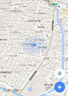 都営大江戸線68