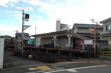 島原鉄道c04