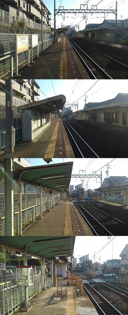 三岐鉄道北勢線29