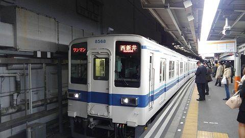 東武大師線00