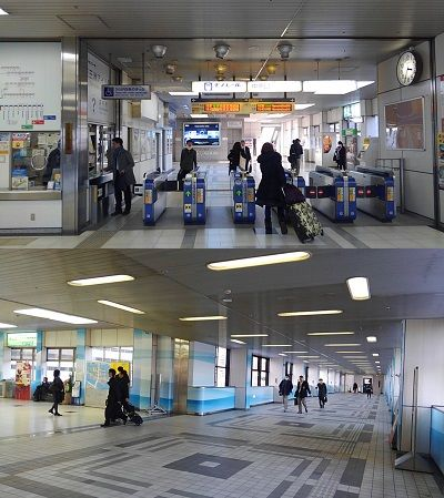 東京モノレール11