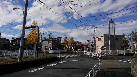 京王御陵線02