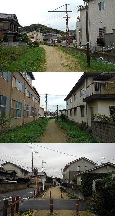 下津井電鉄95