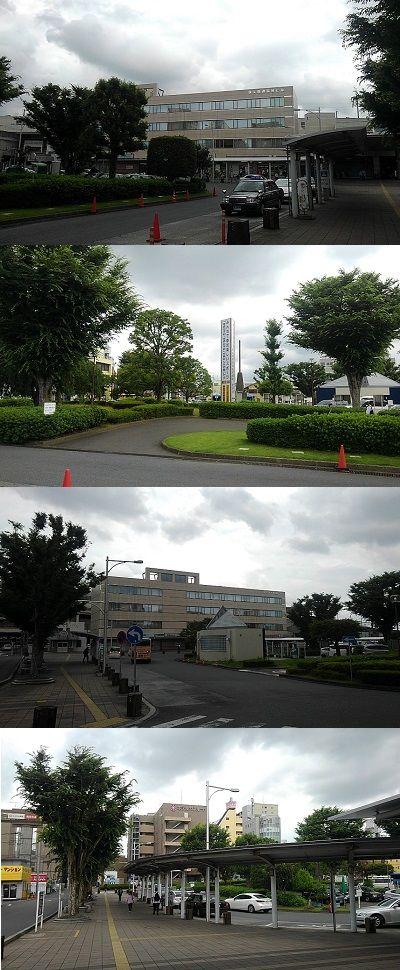 秩父鉄道e30