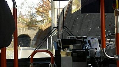 気仙沼線27
