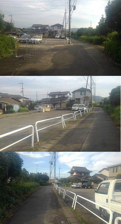 下津井電鉄21