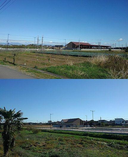 秩父鉄道c98