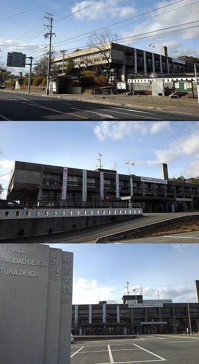 伊賀鉄道96