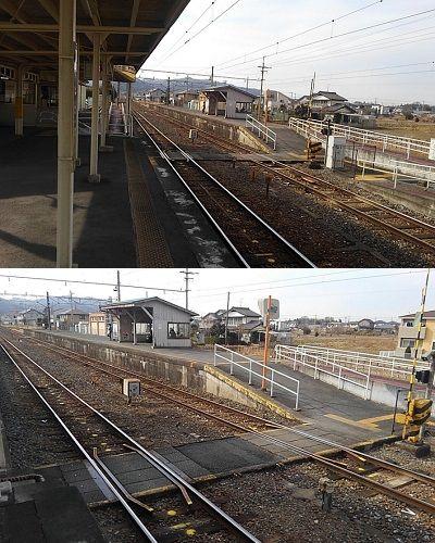 秩父鉄道83