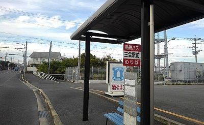 島原鉄道b57