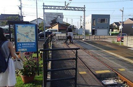 富山ライトレール30