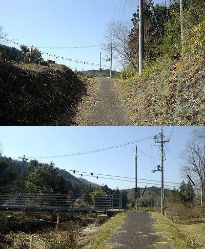 信楽高原鉄道91