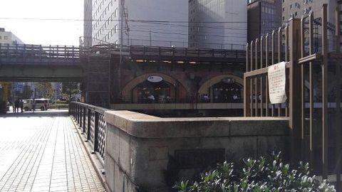 昌平橋05