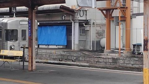 長野電鉄屋代線27