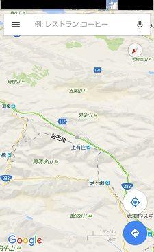 釜石線40