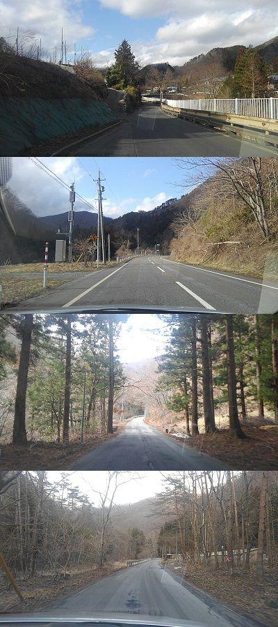 岩泉線18