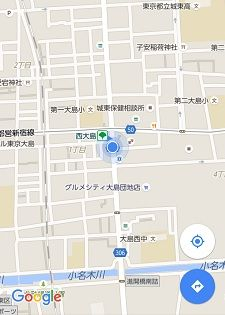 都営新宿線24