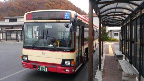 長野電鉄屋代線05