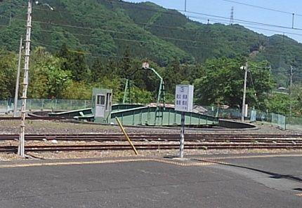 秩父鉄道06