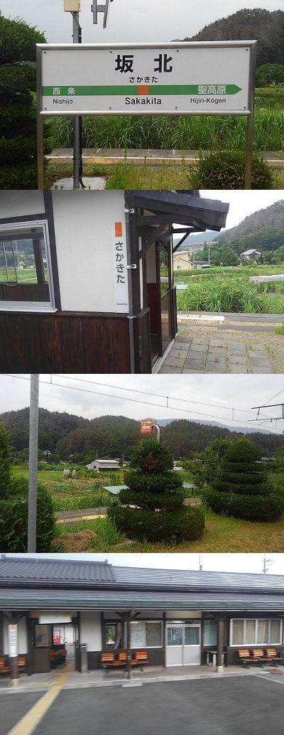 篠ノ井線17