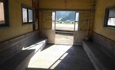 長良川鉄道b33
