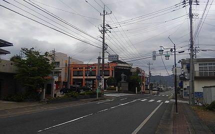 福井鉄道鯖浦線59