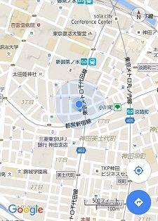 東京メトロ千代田線35