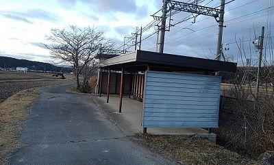 伊賀鉄道27