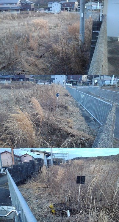 伊賀鉄道22