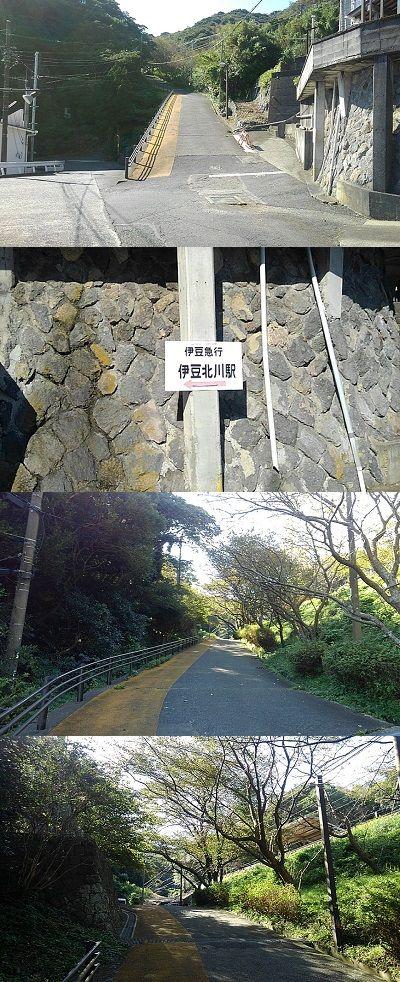 伊豆急行線b80