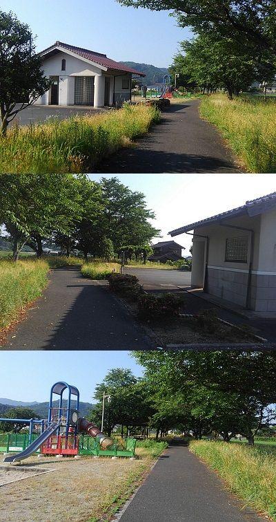 倉吉線39