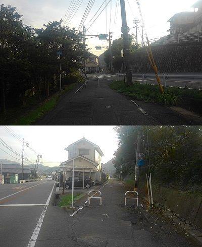 下津井電鉄27