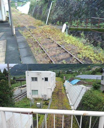 南阿蘇鉄道24