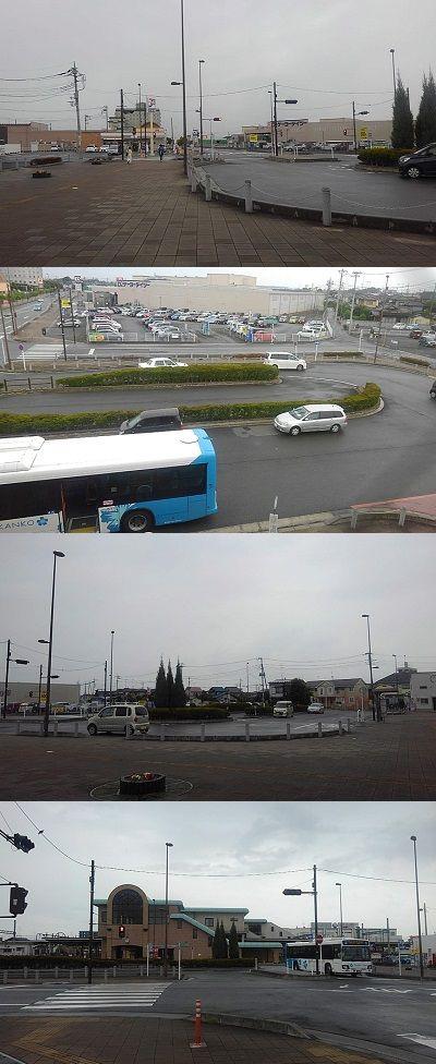 秩父鉄道e80