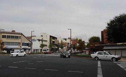京都市営地下鉄烏丸線49