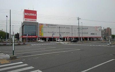 いさりび鉄道a41