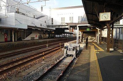 大糸線69