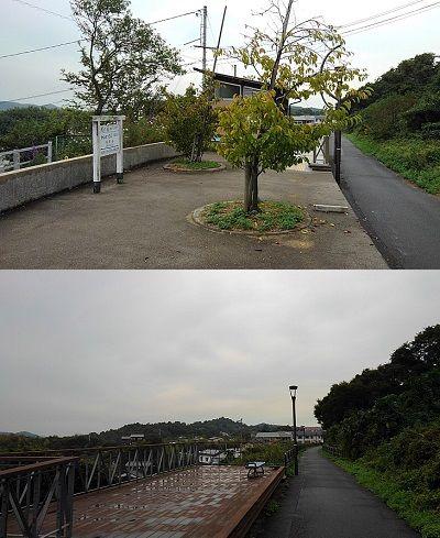 下津井電鉄a15
