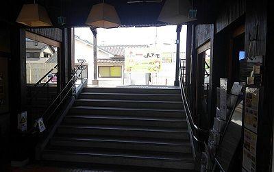 わかやま電鉄貴志川線82