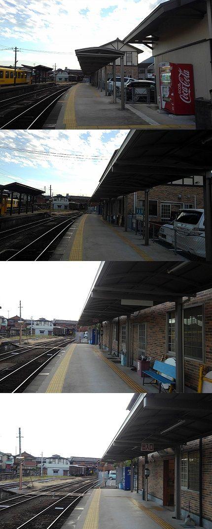 島原鉄道c24