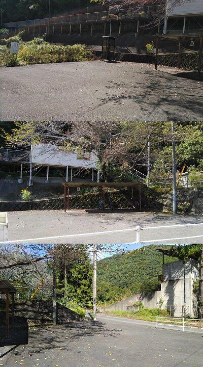 錦川鉄道98
