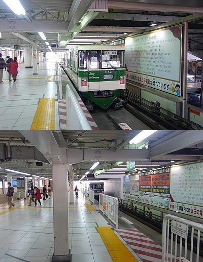 埼玉新都市交通伊奈線15