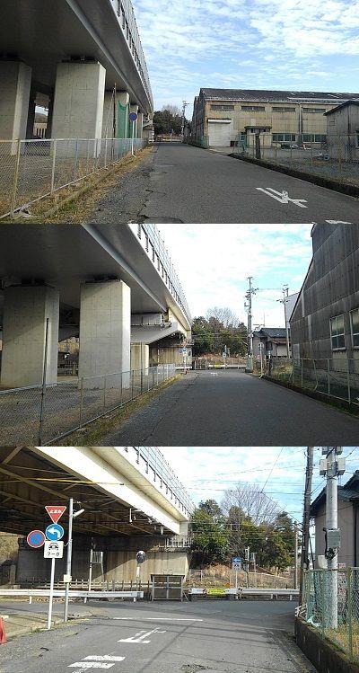三岐鉄道北勢線63