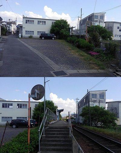 長良川鉄道39